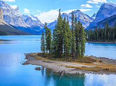Canada-camper-huren