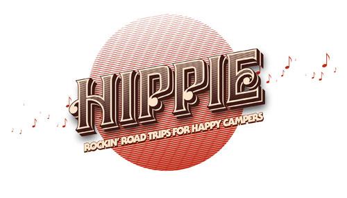 Hippie