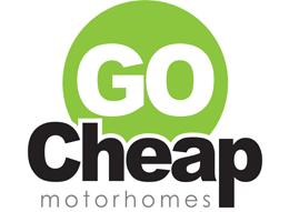 Go Cheap