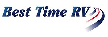 Best Time RV